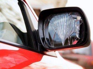 coche roto detectives Sevilla