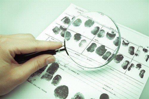 detectives privados Españoles