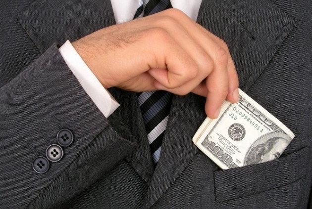 fraude fiscal detectives Sevilla