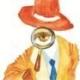 Detectives infidelidad
