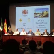 IMG 20180614 WA0002 detectives Sevilla