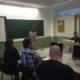 curso investigacion privada detectives Sevilla