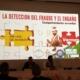 WhatsApp Image 2019 07 08 at 15.38.53 1 detectives Sevilla