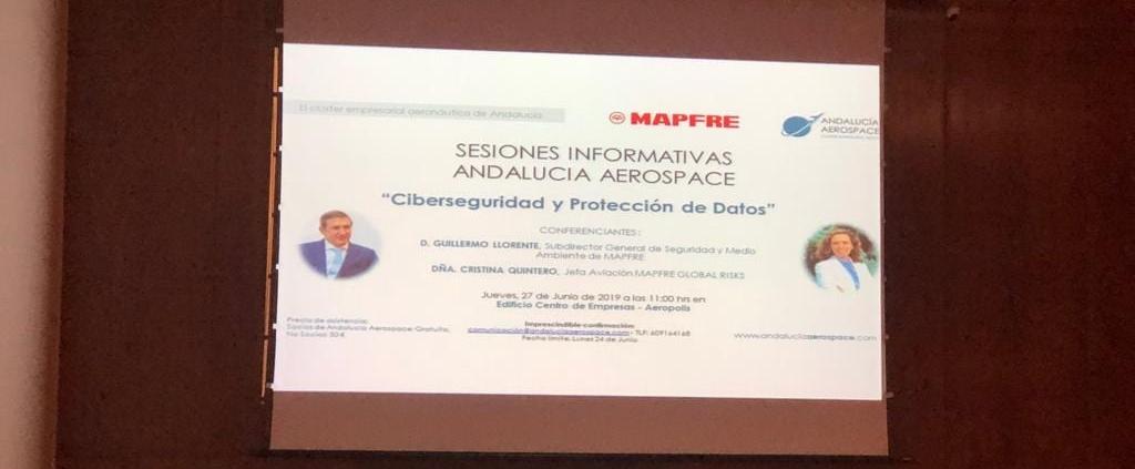 WhatsApp Image 2019 07 08 at 15.38.54 detectives Sevilla