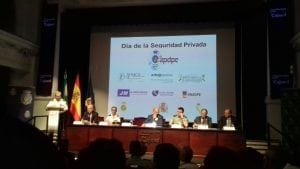 IMG 20180614 WA0003 detectives Sevilla