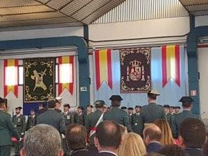 IMG 20191015 WA0009 detectives Sevilla