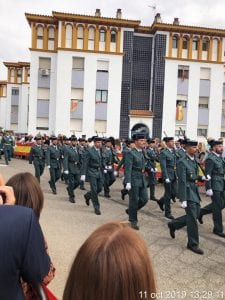 IMG 20191015 WA0011 detectives Sevilla