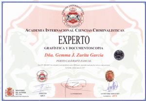 Titulo 300x207 1 detectives Sevilla
