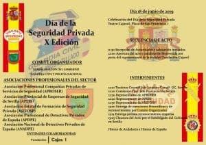 WhatsApp Image 2019 07 08 at 15.38.53 2 detectives Sevilla