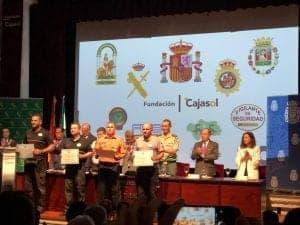 WhatsApp Image 2019 07 08 at 15.38.53 3 detectives Sevilla
