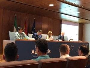 WhatsApp Image 2019 07 08 at 15.38.53 4 detectives Sevilla