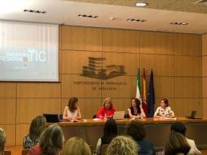 WhatsApp Image 2019 07 08 at 15.38.54 2 detectives Sevilla