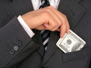 fraude fiscal 300x225 1 detectives Sevilla