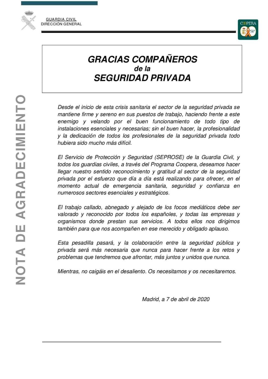 WhatsApp Image 2021 04 19 at 11.43.23 detectives Sevilla