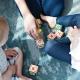 detctives privados y menores