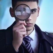Detectives privados y mitos